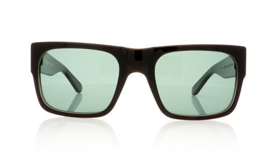 Oliver Goldsmith Matador 4 After Eight Sunglasses at OCO