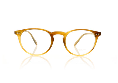 Oliver Peoples Riley R OV5004 1011 Raintree Glasses at OCO
