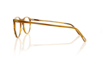 Oliver Peoples O'Malley OV5183 1011 Raintree Glasses at OCO