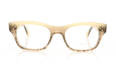 Oliver Peoples Artie OV5252 1341 Pecan Pie Glasses at OCO