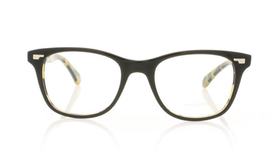 Oliver Peoples Ollie OV5268-U 1309 Black Glasses at OCO