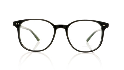 Oliver Peoples Scheyer OV5277U 1005 Black Glasses at OCO
