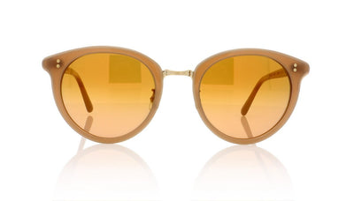 Oliver Peoples Spelman OV5323S 153042 Linen Sunglasses at OCO