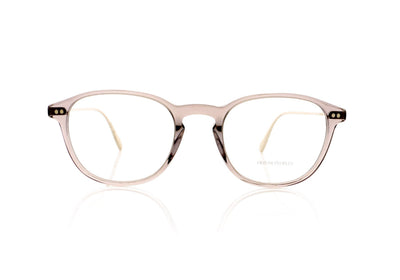 Oliver Peoples Heath OV5338 1132 Workman Grey Glasses