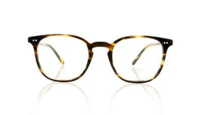 Oliver Peoples Ebsen 0OV5345U 1003 Cocobolo Glasses at OCO