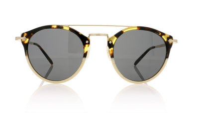 Oliver Peoples Remick OV5349S 158987 Dbt Sunglasses at OCO