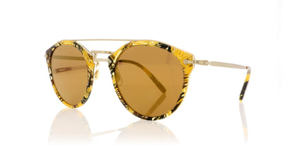 Oliver Peoples Remick OV5349S 1622F9 Palmier Soleil Sunglasses at OCO