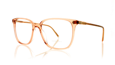 Oliver Peoples Coren OV5374U 1639 Washed Rose Glasses