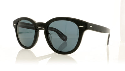 Oliver Peoples OV5413SU 14923R Black Sunglasses at OCO