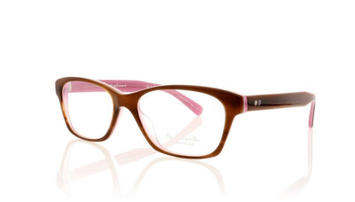 Paul Smith PM8056 1215 Raintree Orchid Glasses at OCO