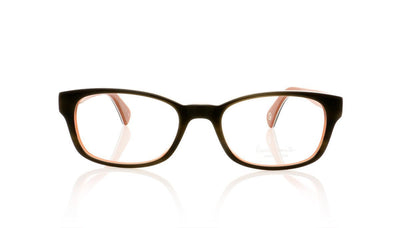 Paul Smith PM8211 1365 Oliver Tort Glasses at OCO
