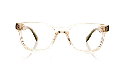 Paul Smith Salford PM8243U 1518 Dune Glasses at OCO