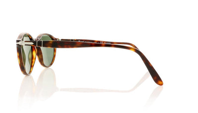 Persol 3092-S-M 901531 Havana Sunglasses at OCO