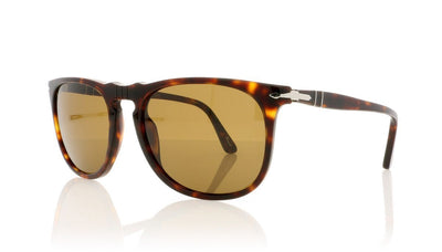 Persol 3113-S 24/57 Hav Sunglasses at OCO