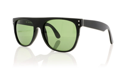 RETROSUPERFUTURE Flat top AHS Vetra Sunglasses at OCO