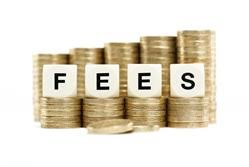 Misc Fees