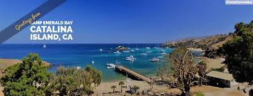 Catalina Summer Camp - Dates TBD - Deposit