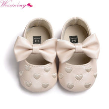 Baby Moccasins Heart Shoes With Fringe
