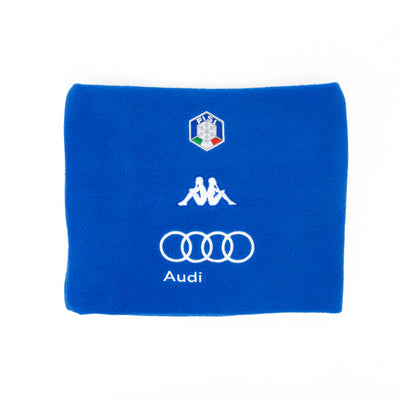 6Cento Cold Fisi Neck Band - Blue