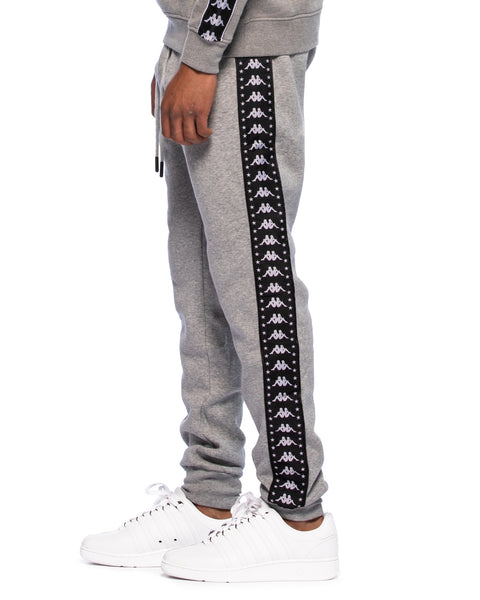 Authentic Amsag Grey Sweatpant