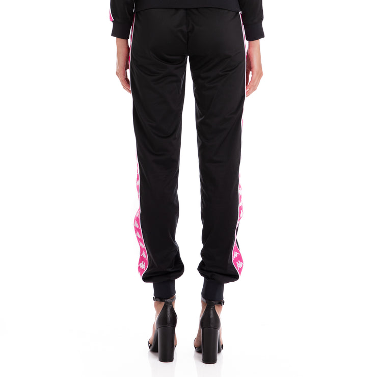 222 Banda Wrastoria Slim Trackpants