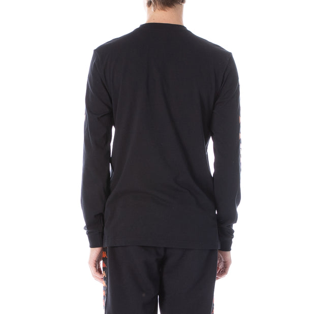 Authentic Ruiz Long Sleeve T-Shirt