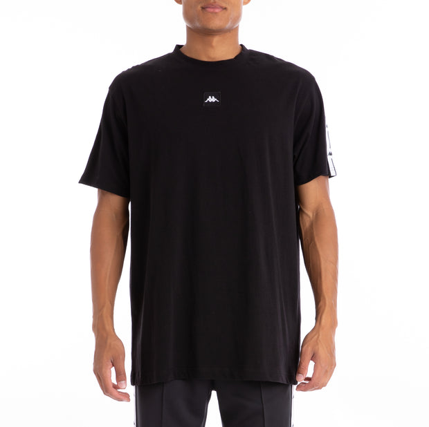 Authentic Jpn Barta T-Shirt