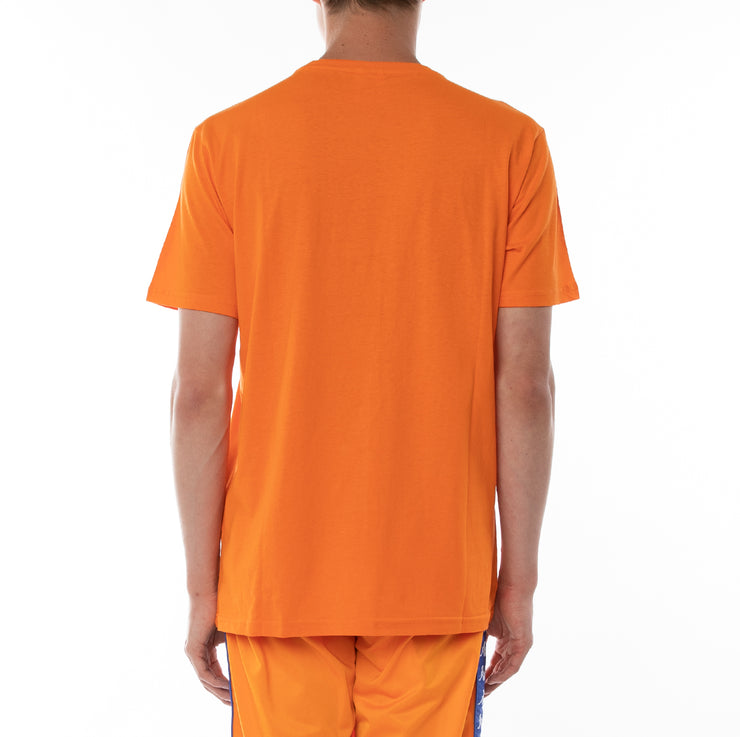 Authentic Estessi T-Shirt