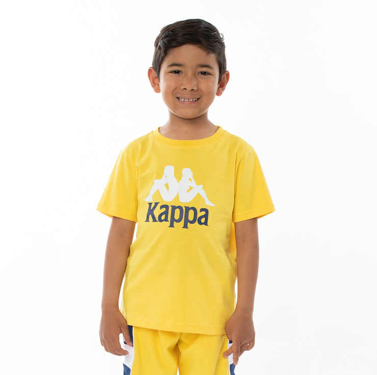 Kids Authentic Estessi T-Shirt