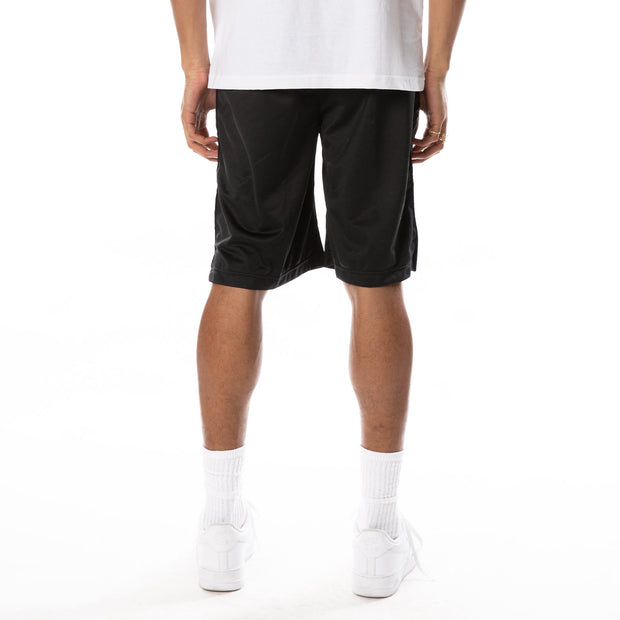 222 Banda Treadwellz Shorts