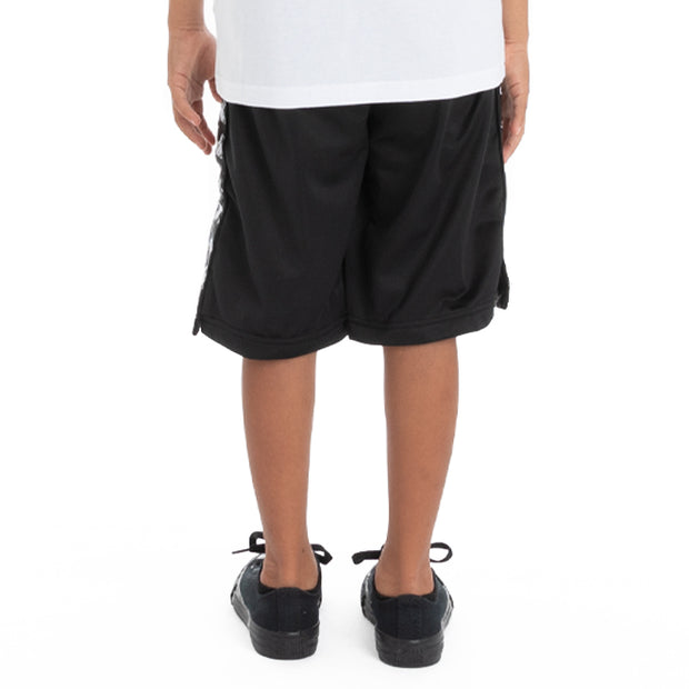 Kids 222 Banda Treadwellz Shorts