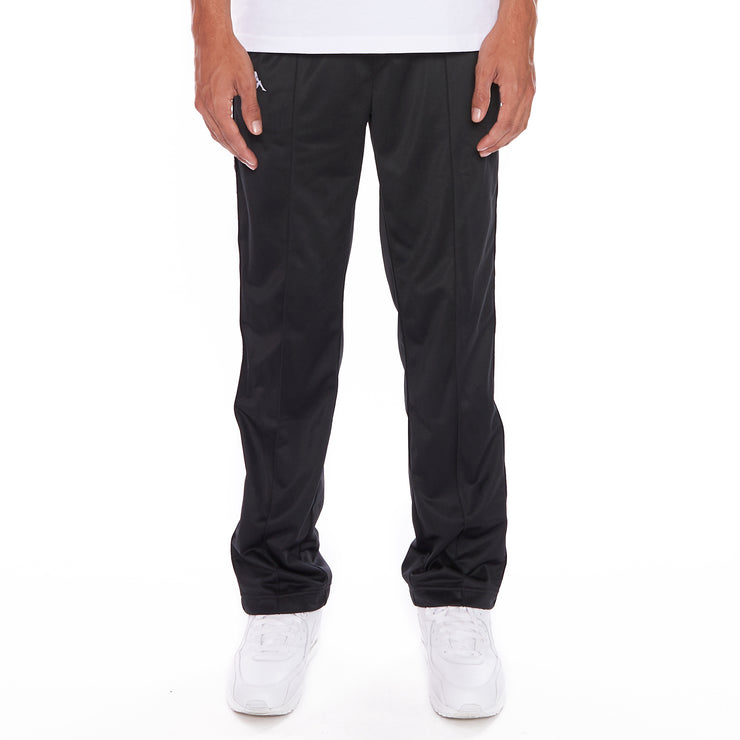 222 Banda Astoriazz Trackpants - Black