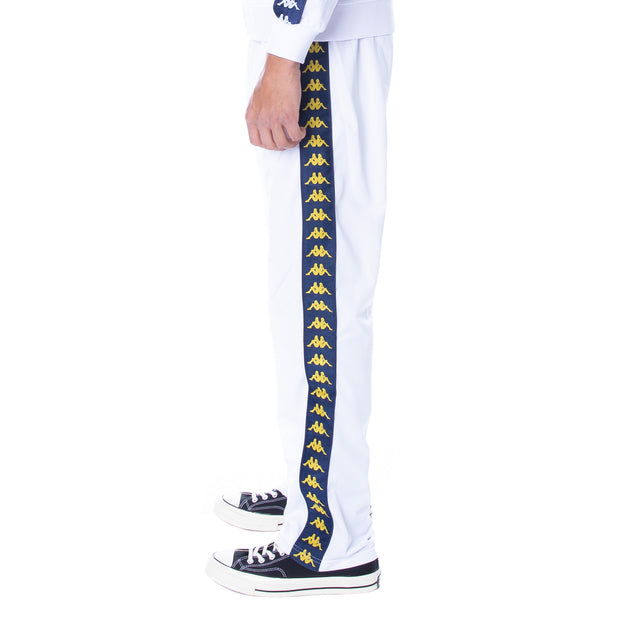 222 Banda Astoriazz Trackpants