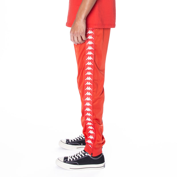 222 Banda Rastoriazz Trackpants