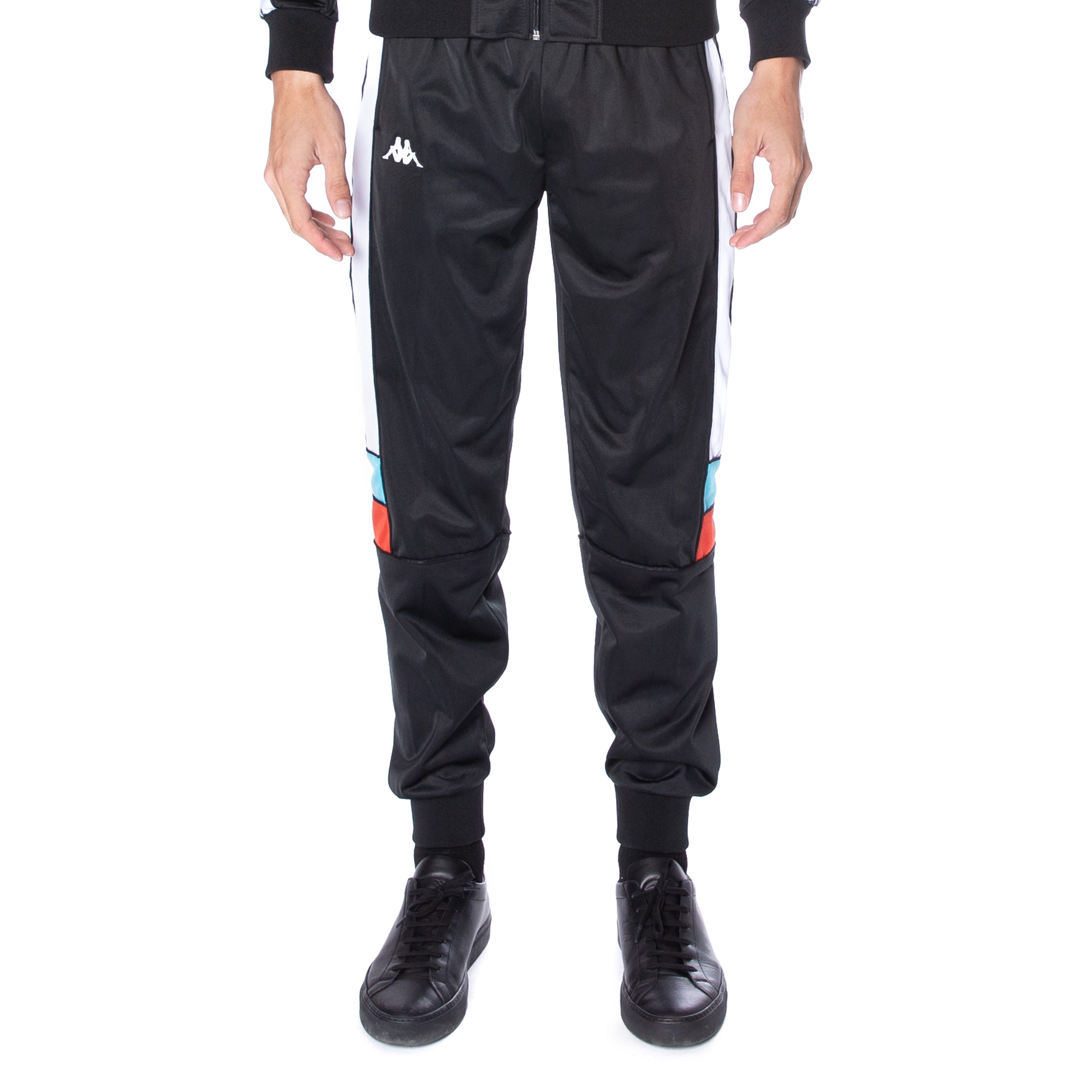 222 Banda Memzz Trackpants