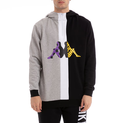 8f18afc54f Mens Hoodies – Kappa USA