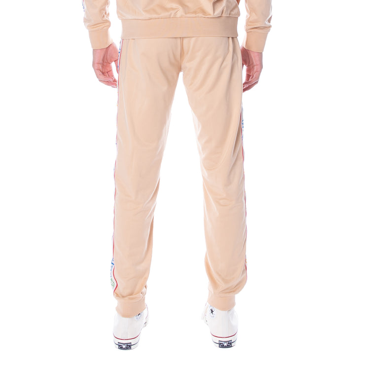 Logo Tape Alic Trackpants