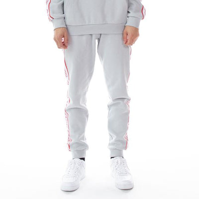 Logo Tape Anira Sweatpants