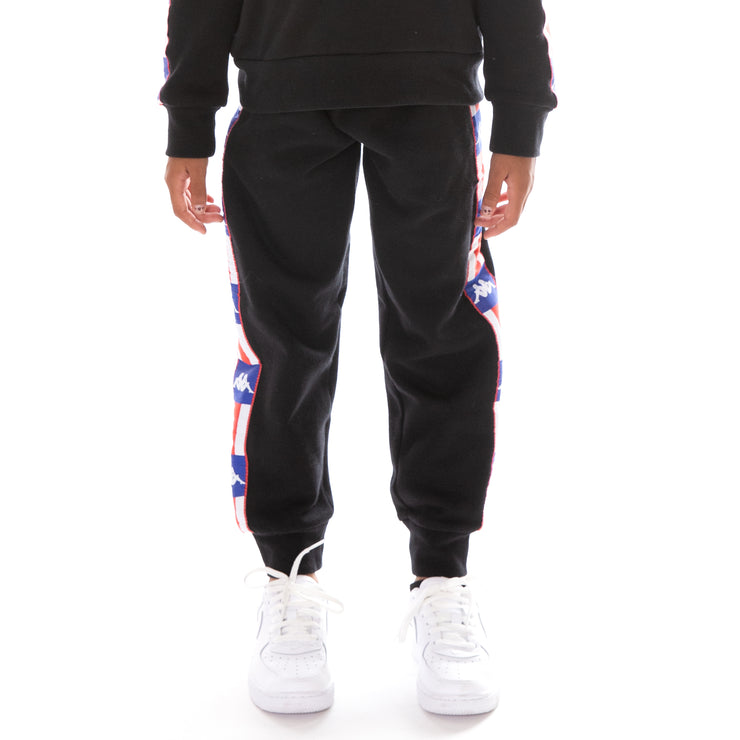 Kids Authentic LA Barno Sweatpants