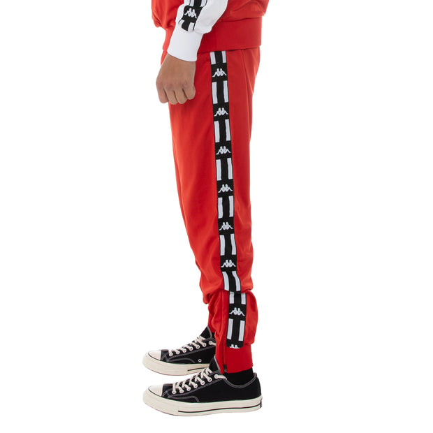 Authentic LA Bergar Trackpants