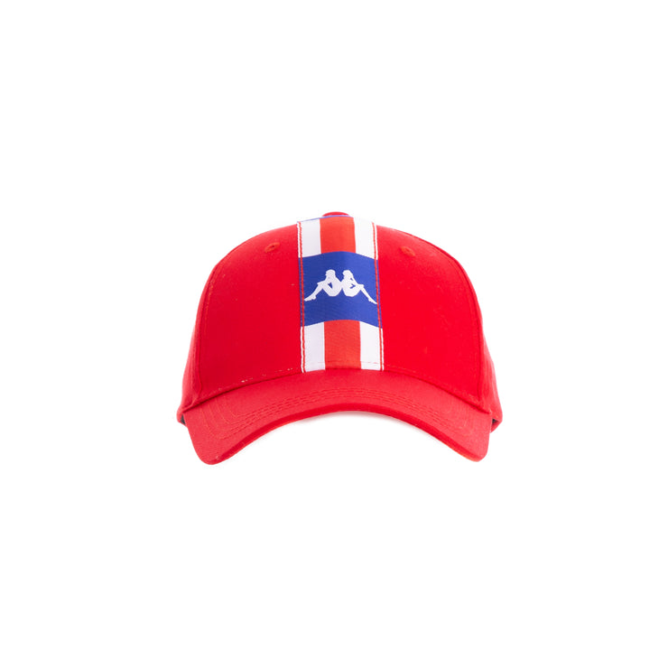 Authentic LA Barsmin Cap