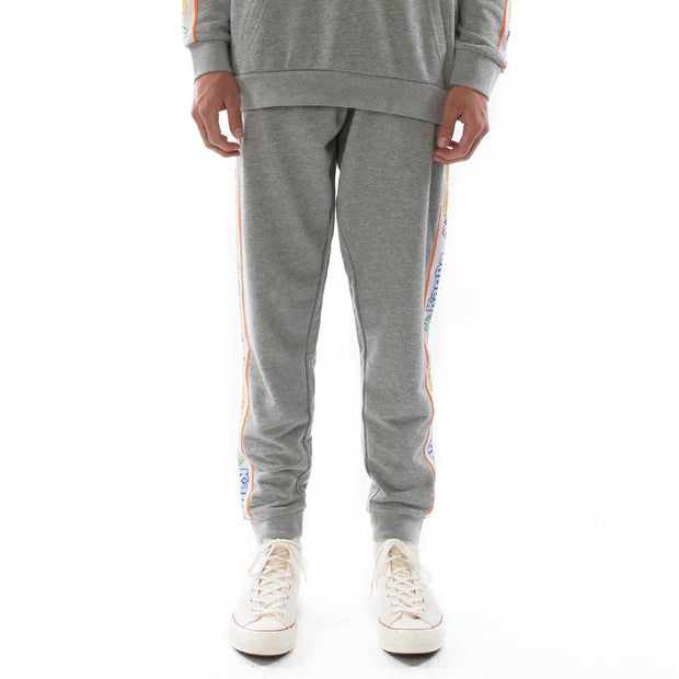 Logo Tape Aniradi Sweatpants