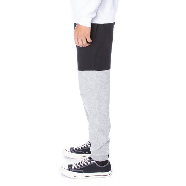 Logo Bafec Sweatpants