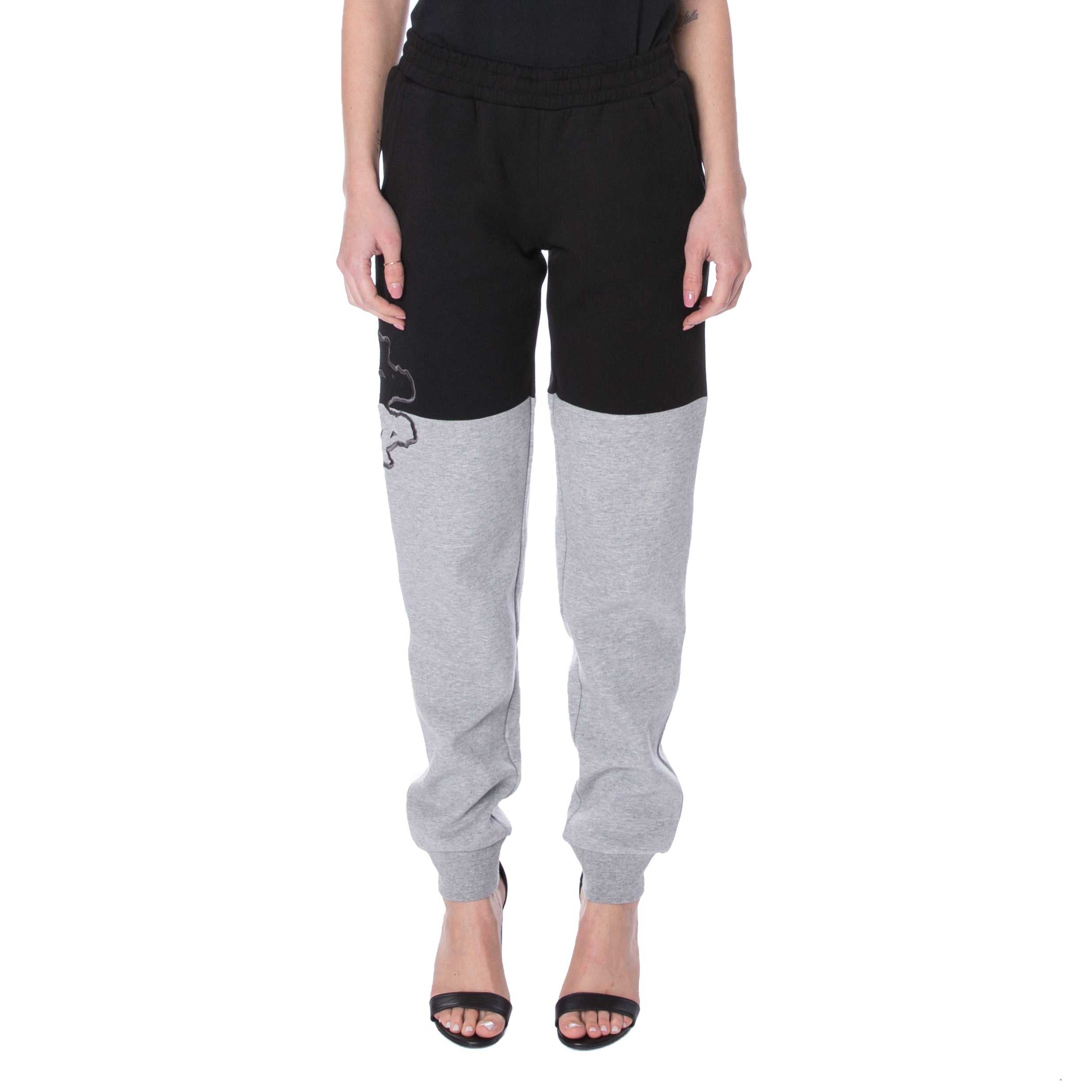 Logo Balit Sweatpants