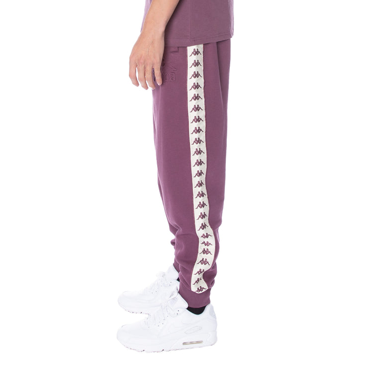 222 Banda Buntu Sweatpants