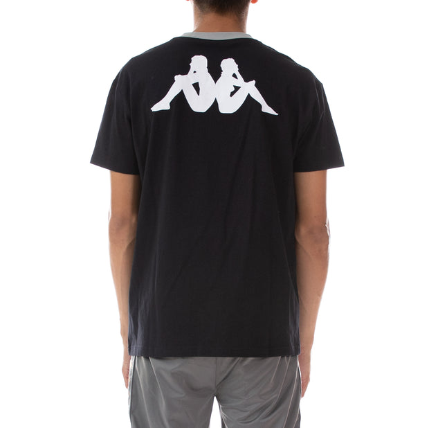 Authentic 90 Bansa T-Shirt