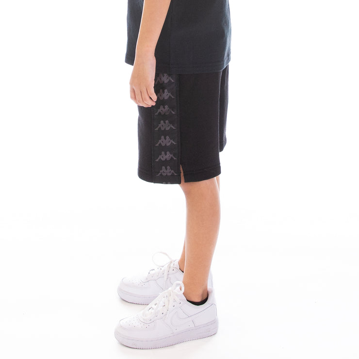 Kids 222 Banda Marvz Shorts