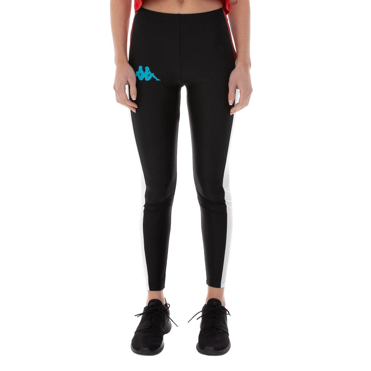 Authentic Rally Carpin Leggings