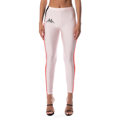 Authentic Rally Carpin Reflective Leggings