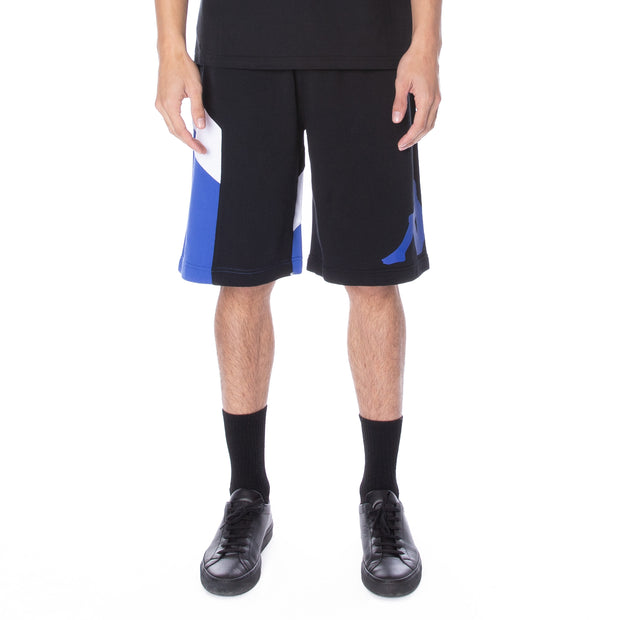 Authentic Rally Cirry Shorts